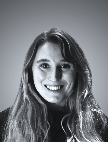 Johanna Altobelli