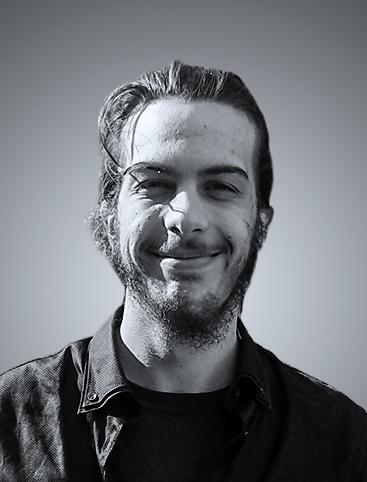 Maxime Flix