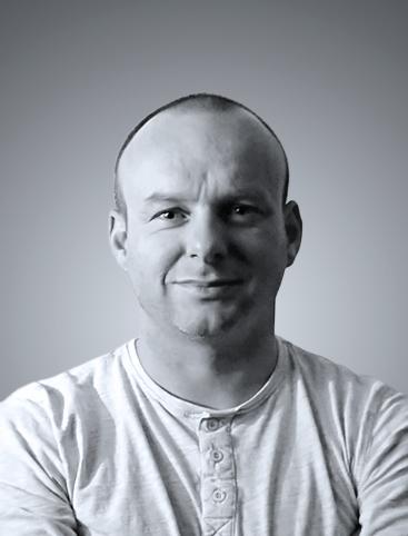 Raphaël Pomares